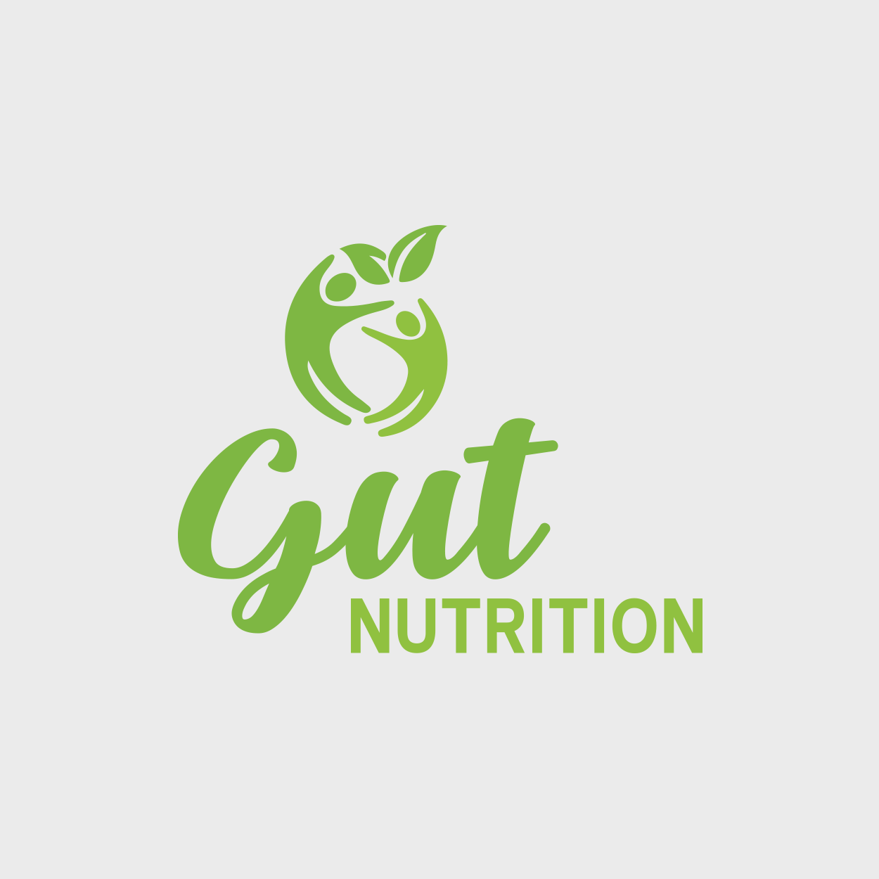 Gut Nutrition logo