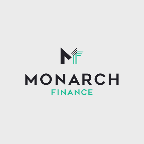 Monarch Finance logo