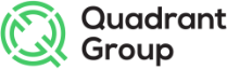 Quadrant Group Logo